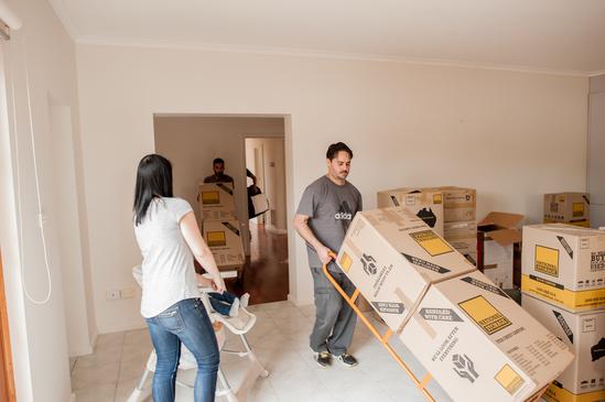 הובלות – דירות -משרדים- השוואת מחירים
