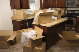 הובלת דירה במרכז  | שירותי אריזה